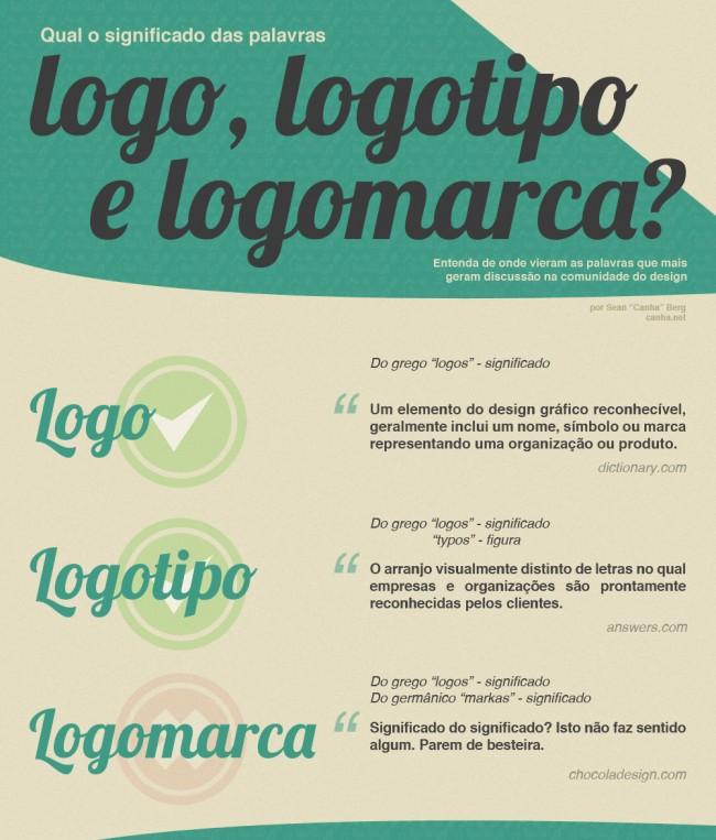 logo-infografico1-650x763